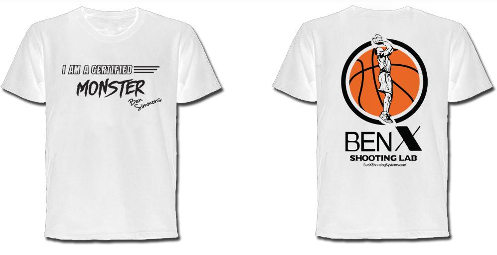 benxshirts16